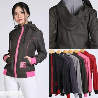 iguasa-zipper-hoodie
